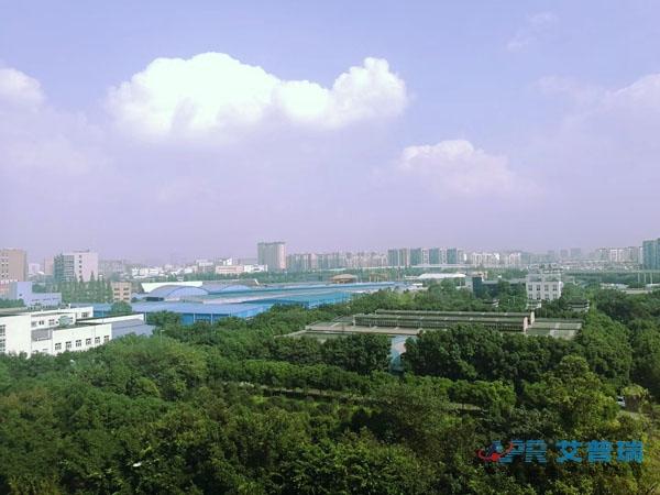 华西数康医药实验室建设(四川成都)